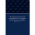 Bible Promises for Graduates (Navy) by Broadstreet Publishing Group