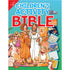 Children's Activity Bible (ages 7 & up) by Kregel Children's Books