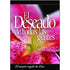 El Deseado De Todas Las Gentes (Desire of Ages Spanish) ASI Version by Pacific Press