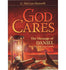 God Cares: Daniel and Revelation (2 Book Set) by Mervyn Maxwell