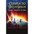 El Conflicto De Los Siglos (The Great Controversy Spanish) by Remnant Publications