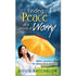 Finding Peace in a World of Worry: Bible Solutions for Stress and Anxiety by Doug Batchelor