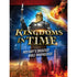Kingdoms In Time Magazine by Amazing Facts
