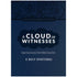 A Cloud of Witnesses: A Daily Devotional by Amazing Facts