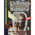The Truth About the Sabbath (Full Color Edition) by Jim Pinkoski