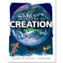 Wonders of Creation: Design in a Fallen World by New Leaf Publishing