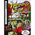 The Winning Team (Full Color Edition) by Jim Pinkoski