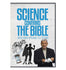 Science Confirms the Bible: Ken Ham Speaks to Teens by New Leaf Publishing