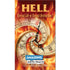 AFacts Tracts (100/pack): HELL, Eternal Life or Eternal Destruction? by Amazing Facts