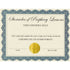 Storacle Lessons Diploma by Amazing Facts