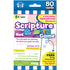 Scripture Memory Game (Easy & Hard) by Barbour Publishing