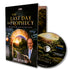 The Last Day of Prophecy DVD Set by Doug Batchelor