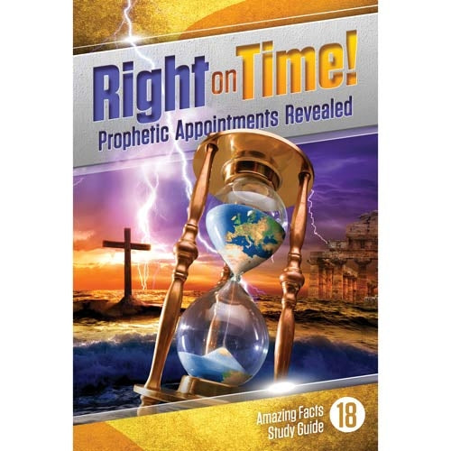 Right On Time! by Bill May