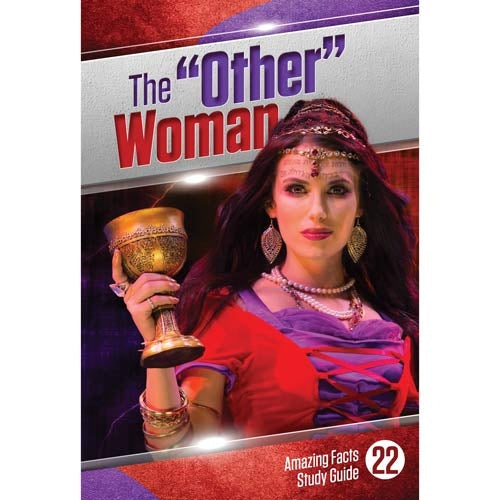 The Other Woman by Bill May