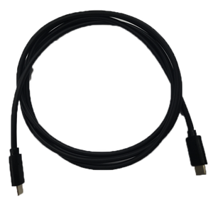 Type-C to Type-C cable