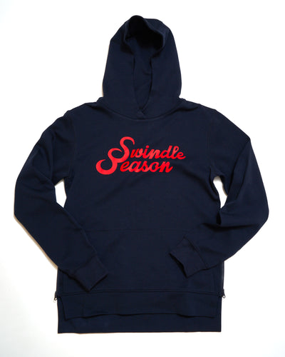 American Classic Pullover Hoodie