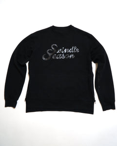 Beauty Crewneck