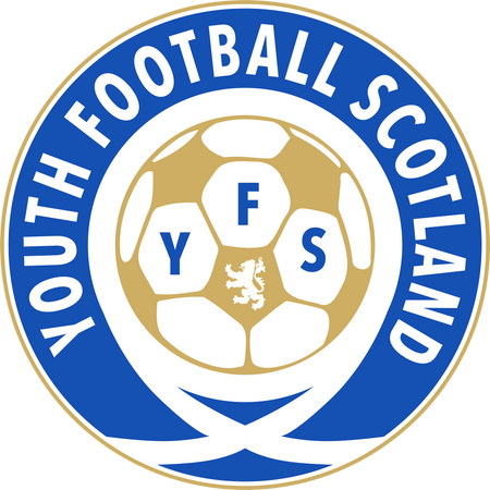YFS Online Store – Youth Football Scotland Online Store