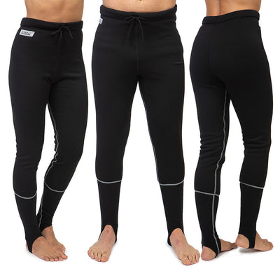 Fourth Element Arctic Bottoms
