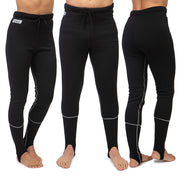 Fourth Element Arctic Tops / Bottoms Set