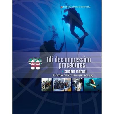 Deco Procedures Book
