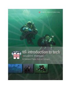 Intro To Tech Book