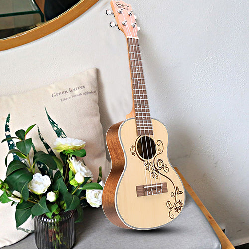Tips for buying ukulele for beginners