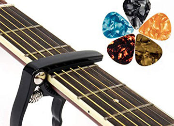 Hricane Music Instrument Accessories Collections