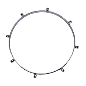 "Rim repinique 12"", 8 - nut"