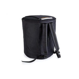Surdo/Repinique bag 14""