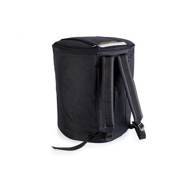 Surdo/Repinique bag 14
