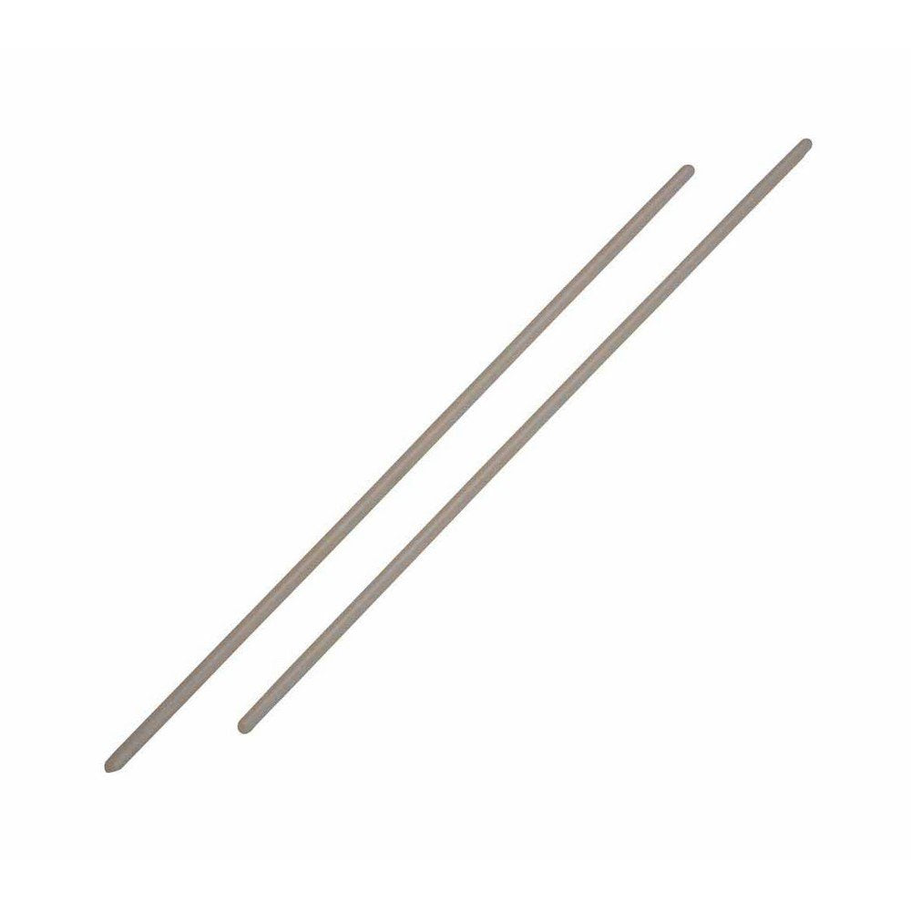 Repinique sticks, plastic