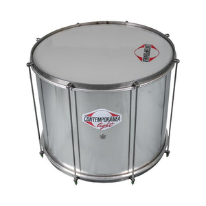 "Surdo Axé 20"" - Light"