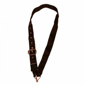Shoulder strap - BS