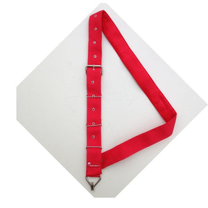 Shoulder strap Luxo
