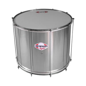 "Surdo 24"", alu - Light"