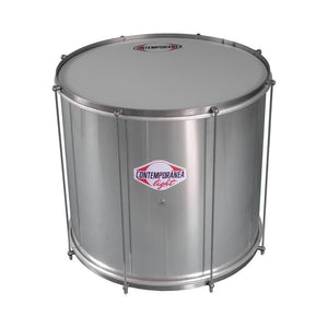 "Surdo 22"", alu - Light"