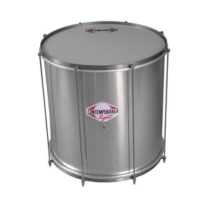 "Surdo 20"", alu - Light"