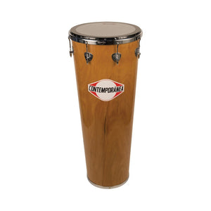 "Timbal 14""x90cm - wood"