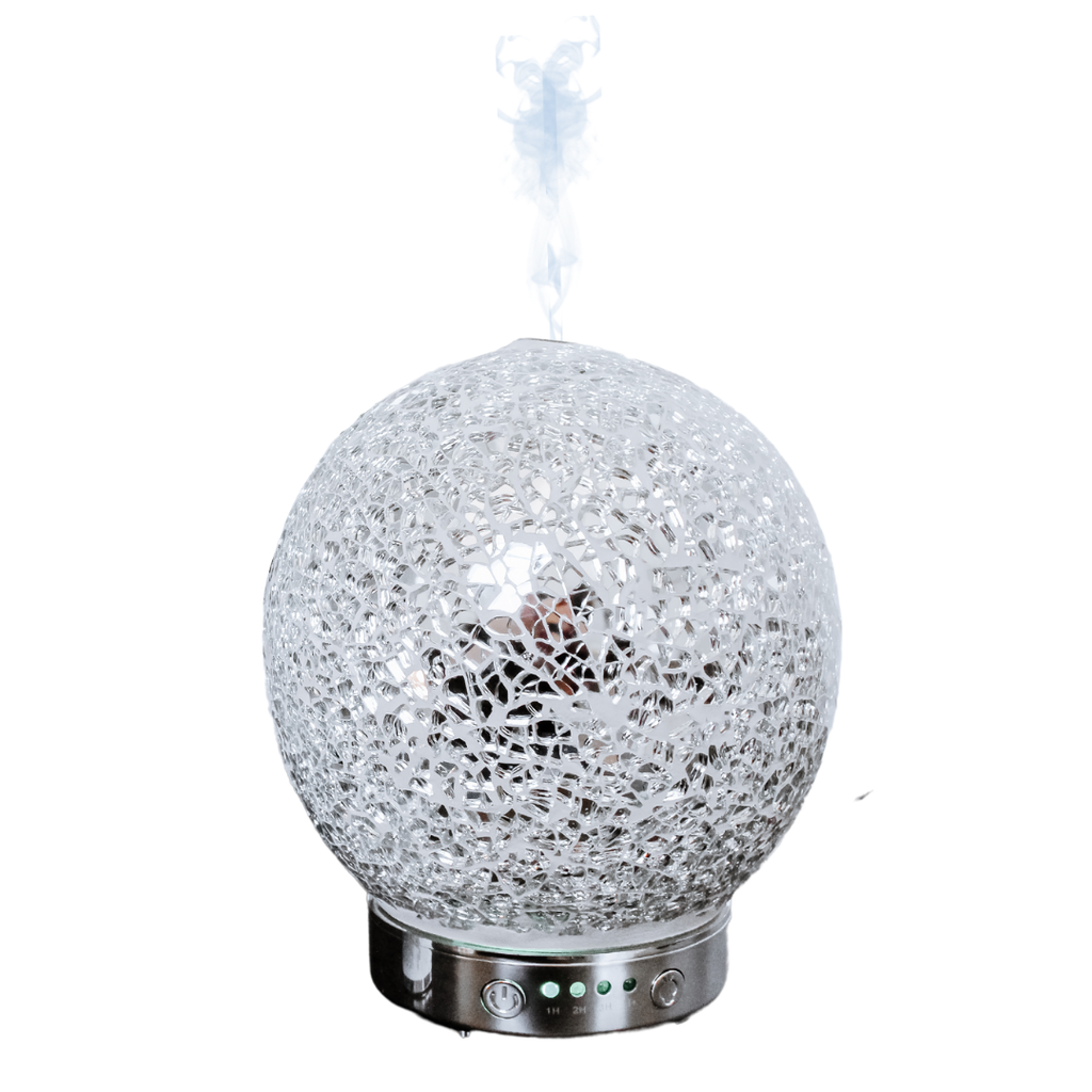 Bella Ultrasonic Mist Diffuser