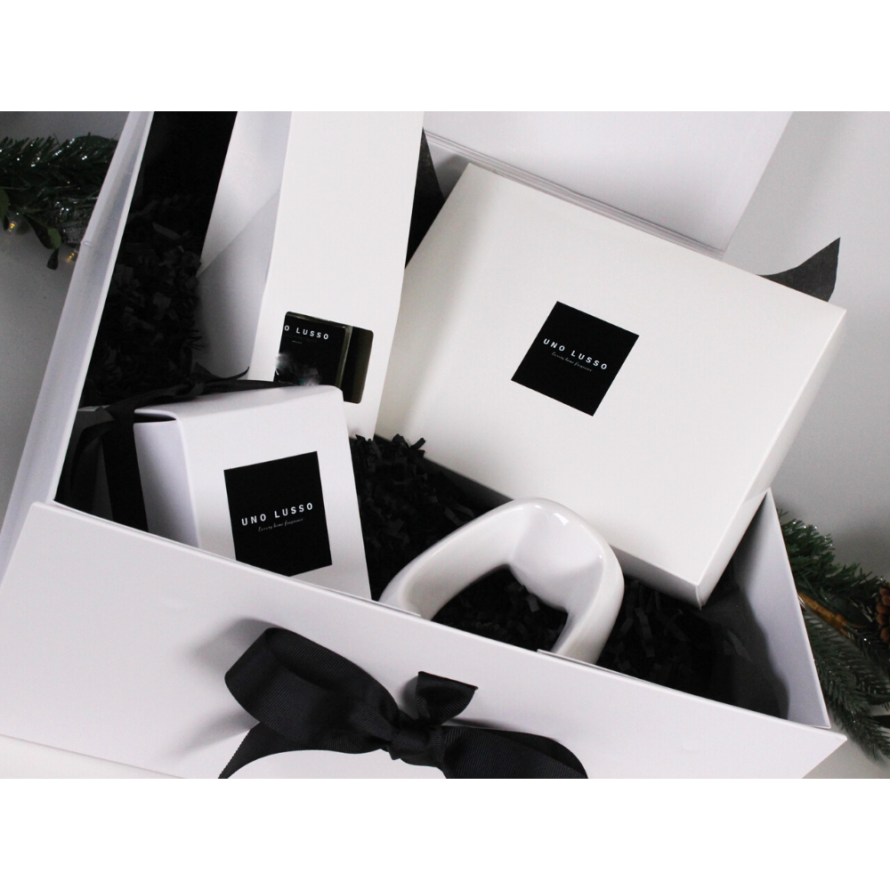 Complete Signature Collection Gift Set