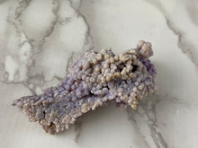 Load image into Gallery viewer, Grape Chalcedony