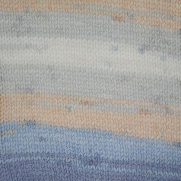 NEW! King Cole Beaches DK