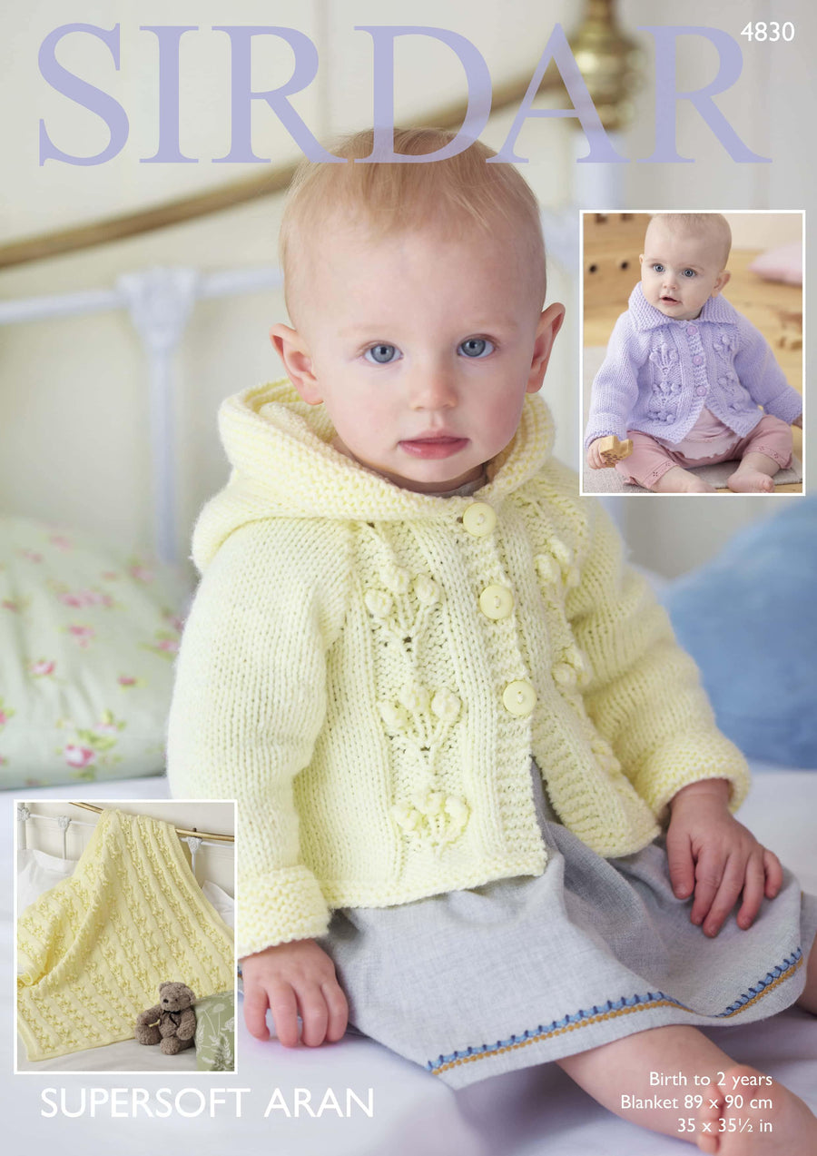 4830 PDF Supersoft Aran - emmshaberdasheryshop