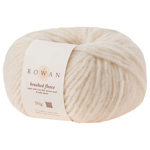 Rowan Brushed Fleece - emmshaberdasheryshop
