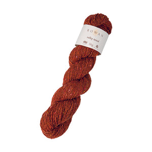 Rowan Valley Tweed - emmshaberdasheryshop