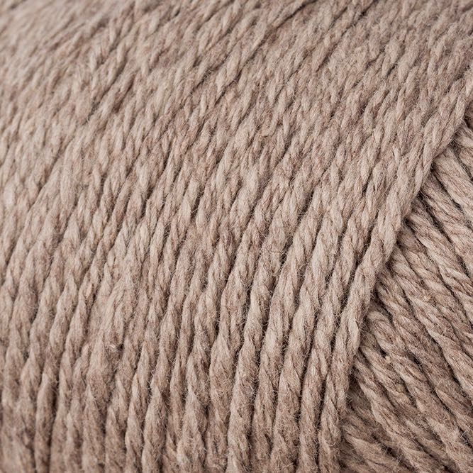 Cotton Cashmere Seed | 00212