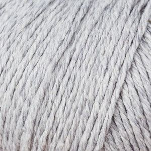 Cotton Cashmere Silver Lining | 00224