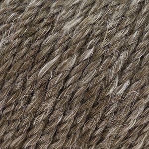 Rowan Hemp Tweed - emmshaberdasheryshop