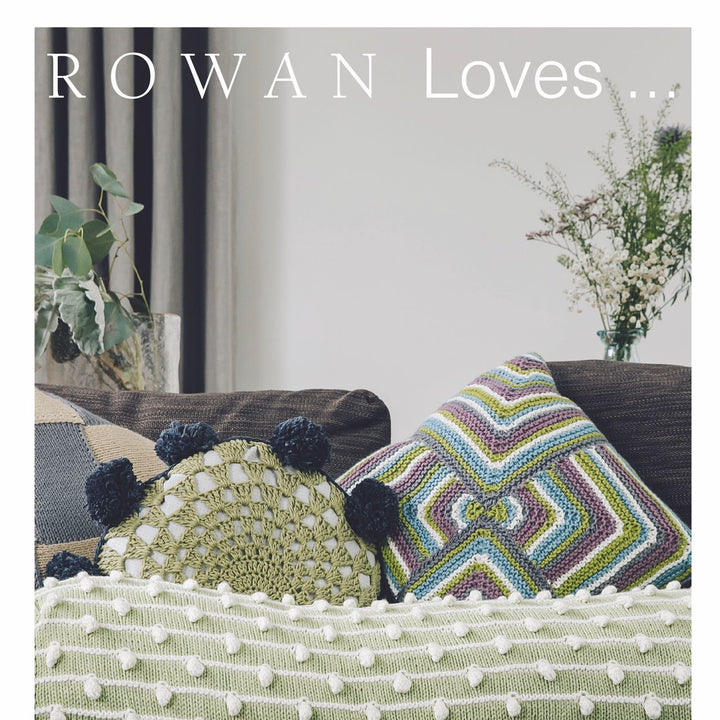 Rowan Loves No6